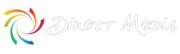 Directmedia, Co, ZA's Company logo